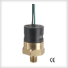 Vacuum Pressure Switches -- PS82 Series