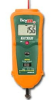 Combination Tachometer & IR Thermometer -- EXRPM10