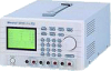 Triple-Output Programmable D.C. Power Supply -- INPST3202