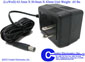 Linear Transformers and Power Supplies -- D-12V0-0A5-U12 - Image