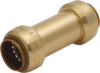 SHARKBITE® PUSH FIT CHECK VALVE, 3/4 IN. -- IBI454062