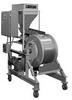 Model HFP Drum Separator - Image