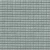 Contract Fabrics, Microsuede, 560, Glacier -- 560 Glacier