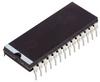INTERNATIONAL RECTIFIER - IR2130D - IC MOSFET DRIVER HALF BRIDGE MO-038AB-28 -- 521386 - Image