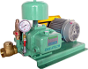 G-Series - Greatech Rotary Lobe Blowers -- G65