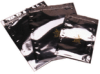 Bags - Static Shielding -- 150-87
