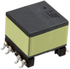 Switching Converter, SMPS Transformers -- 1297-1018-1-ND - Image