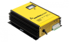 Automatic Switch Mode Battery Charger -- SEC-1215UL
