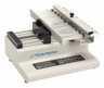 Cole-Parmer multi syringe infusion pump, 115 VAC -- GO-74900-80 - Image