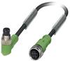 Circular Cable Assemblies -- 1682414-ND -Image