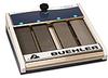 Belt Grinders -- HandiMet™ 2 Roll Grinder - Image