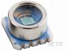 Miniature SMD Pressure Sensor -- MS54xx