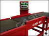 High Accuracy Checkweigher -- CASI 961