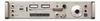 Oscillator -- 2590B -- View Larger Image