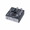 Time Delay Relays -- F10552-ND -Image