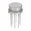 Linear - Amplifiers - Instrumentation, OP Amps, Buffer Amps -- 296-33285-5-ND - Image