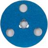 Norzon® Plus F826 Fibre -- 66261129722 - Image