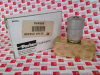 PARKER PN400BV ( HYDRAULIC NEEDLE VALVE 1/4IN 2000PSI 138BAR ) -Image