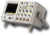 100MHz 2CH Portable Oscilloscope -- AT-DSO5012A