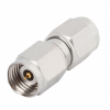 Coaxial Connectors (RF) - Adapters -- 1678-SF1133-6022-ND -Image