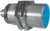 Inductive Analog Sensor -- IX080CM65MG3