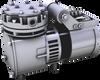 Diaphragm Gas Pump -- UN 022 -Image