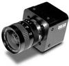 DS21-02M30 - Image