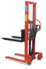 HERCULES High-Capacity Stacker -- 6076600