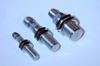 Inductive Sensor - Metal Face w/ Extended Range -- S6006 - Image