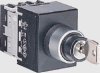 Cam Switch - PR12 Series -- NB01AC1C1 - Image