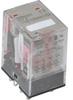 RELAY;E-MECH;POWER;4PDT;CUR-RTG 5A;CTRL-V 110/120AC;VOL-RTG 250/125AC/DC -- 70178973