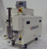 FMG-DRY™ Pumps -- FS80