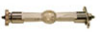 Metal Halide 330W Lamp -- BL-FM330A