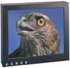 Hawk Eye 18