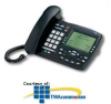 Aastra 480i SIP Broadsoft Phone -- A1700-0132-10-05