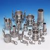 Autolok™ Coupling Series -- 733 BL Coupler