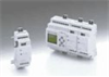 FL1E-B12RCE - Idec FL1E SmartRelay, 12/24VDC input, relay output, no display, 12/24 VDC -- GO-65524-02