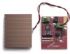 CBC-EVAL-10 EnerChip CC Solar Energy Harvesting Evaluation Kit