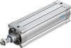 DSBC-125-320-PPSA-N3 Standard cylinder -- 1804671 -Image