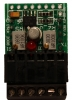 Signal Conditioner / Transmitter -- Model SCT