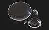 Standard Lenses - Image