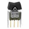 Rocker Switches -- 360-3444-ND - Image