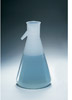 DS4101-0500 - Thermo Scientific Nalgene polypropylene filtering flask, 500 mL -- GO-06110-10