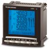 PMD Modular Multifunction Meter -- DIRIS A40