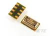 Barometric Pressure Sensor Module -- MS5607-02BA03 - Image