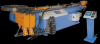 NC Tube Bender -- NC-80TSQ -Image