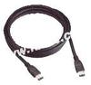USB Cable -- FBUSB1394-12B