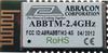 ABBTM-2.4GHz-T - Image