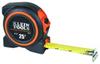 Measuring Tape -- 93225 - Image
