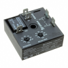 Time Delay Relays -- 1294-KRDR421A4-CHP -Image
